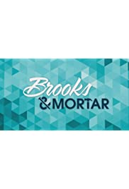 Brooks & Mortar