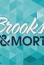 Brooks & Mortar