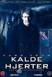 Varg Veum - Kalde hjerter (2012) 720p