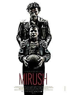 Mirush (2007)