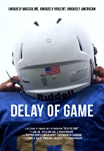 Delay of Game