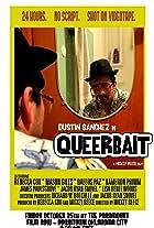 Queerbait
