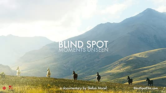 Watch online adults movie hollywood Blind Spot: Moments Unseen by [480x320]