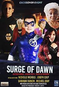 Surge of Dawn (2019)