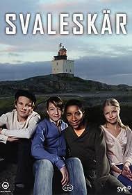 Svaleskär (2011)