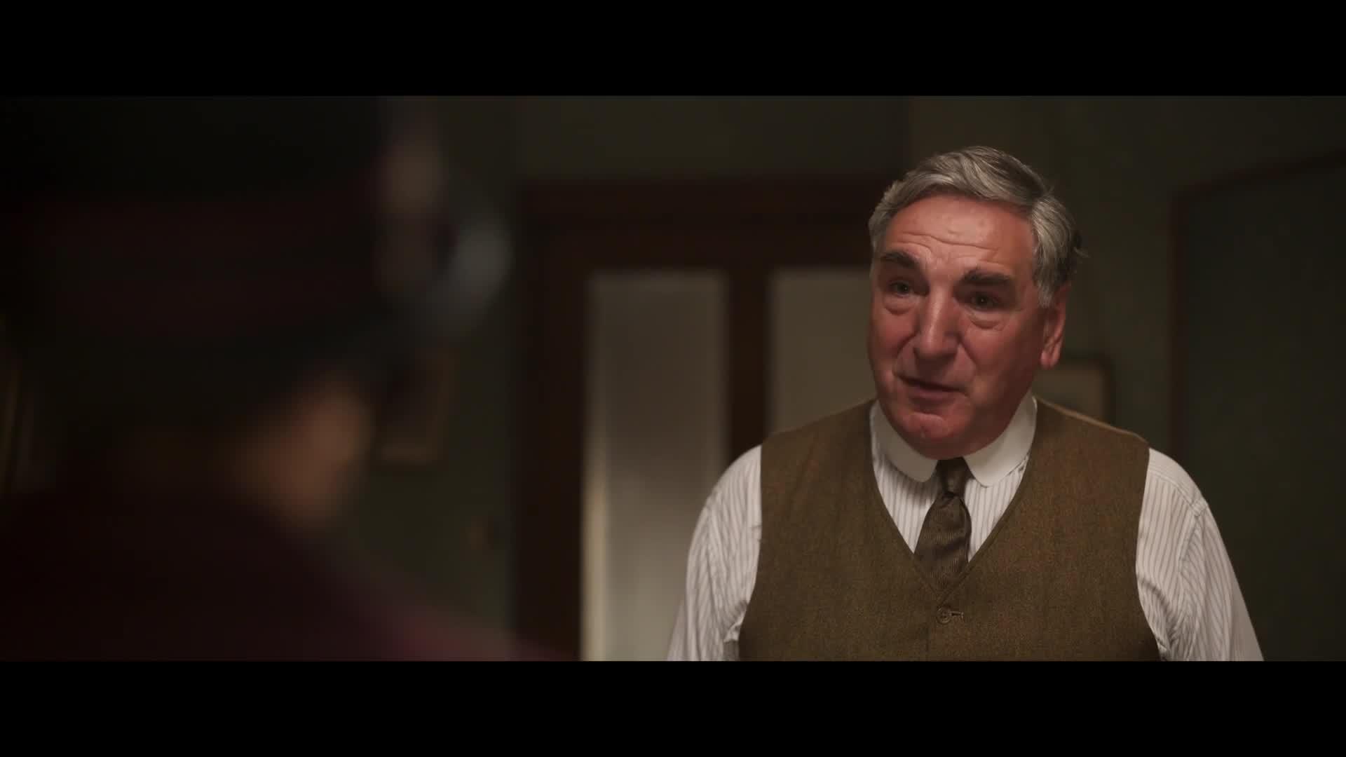 Downton Abbey 2019 Imdb