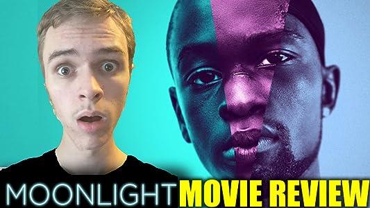 moonlight movie full movie download