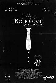 Beholder Poster