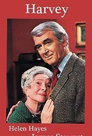 Harvey(1972) Poster - Movie Forum, Cast, Reviews