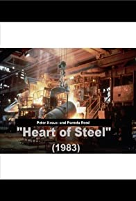 Primary photo for Heart of Steel