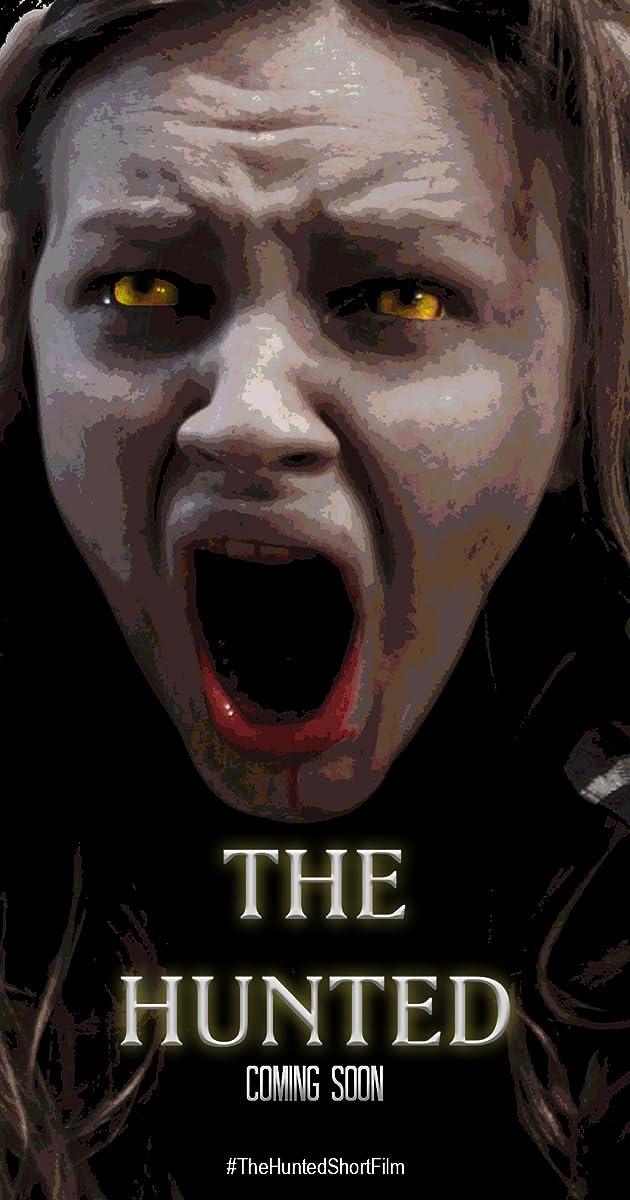 The Hunted eBook door Matt de la Peña - 9780375984365 ...