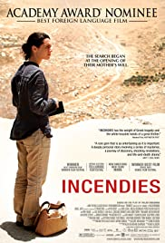 Incendies (2010) 720p