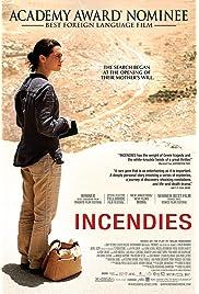 Incendies (2011) ONLINE SEHEN