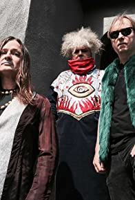Primary photo for The Melvins
