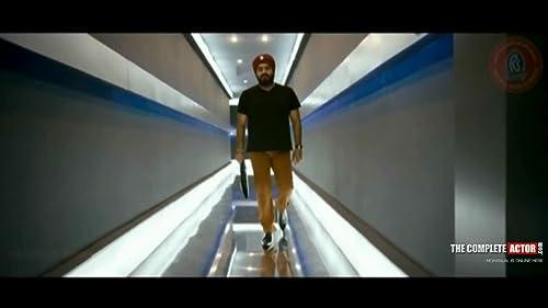 Lokpal (2013) Trailer malayalam