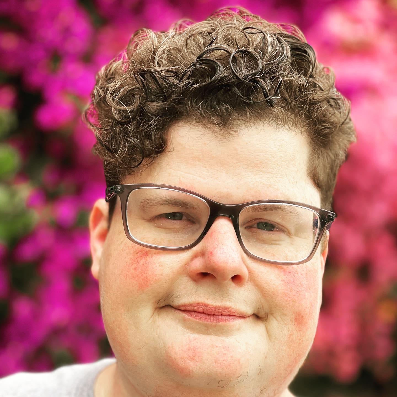 Guy actors nerdy Hot Nerd