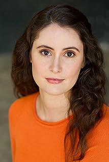 Allison Maier Picture