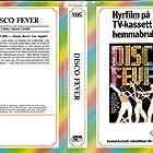 Disco Fever (1978)