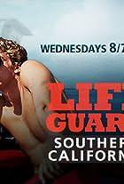 Lifeguard!
