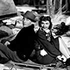 Bing Crosby and Mary Martin in Rhythm on the River (1940)