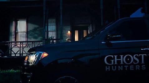 Ghost Hunters (TV Series 2004– ) - IMDb