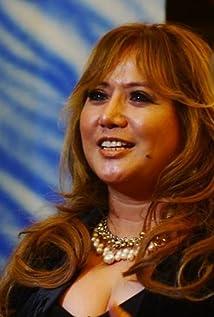 Cecille Castillo New Picture - Celebrity Forum, News, Rumors, Gossip