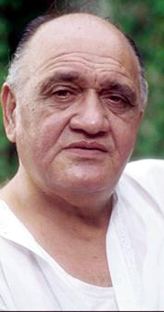 Om Prakash - IMDb