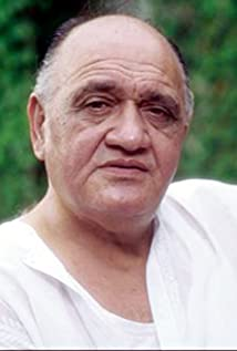 Om Prakash Picture