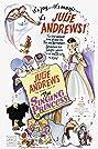 The Singing Princess (1949) Poster