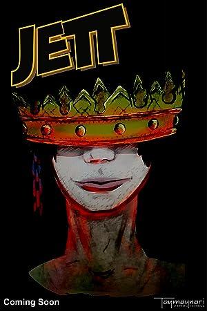 Jett English Movie