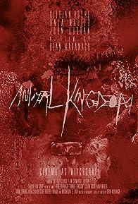 Primary photo for Animal Kingdom
