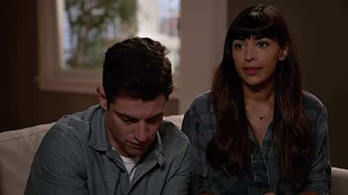 New Girl: Schmidt Shares His Addiction Of Ponies And Cocaine