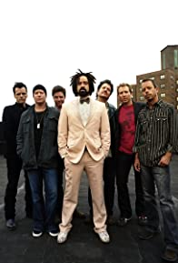 Primary photo for Counting Crows