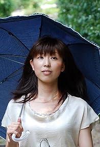 Primary photo for Chisato Wada