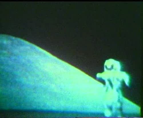 A Void Home (1979 with Space Shuttle video updates)
