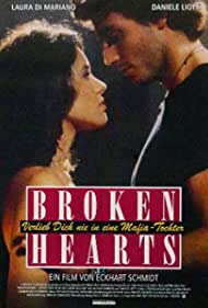 Broken Hearts (1996)