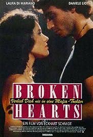 Broken Hearts (1996) film en francais gratuit