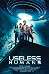 Useless Humans (2020)