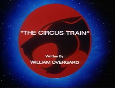 Downloadable latest movies 2017 The Circus Train by [QHD]