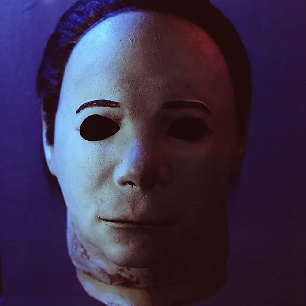 b38305a5 Halloween 4: The Return of Michael Myers (1988)