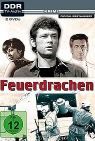 Feuerdrachen (1981)