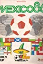1986 FIFA World Cup Mexico