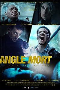 Site to watch free new movies Dode Hoek by Erik Van Looy [480x272]