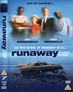 Movies pc free download Runaway Car [mkv]