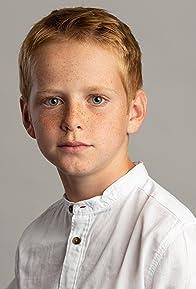 Primary photo for Jesse Filkow