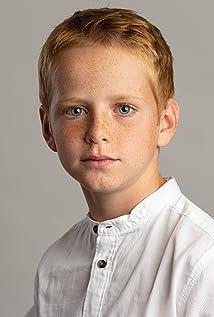 Jesse Filkow