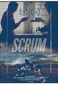 Scrum (2015)