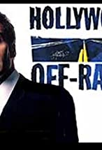 Primary image for Hollywood Off-Ramp