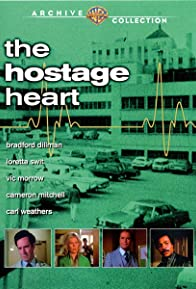 Primary photo for The Hostage Heart
