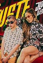 Jennifer Lopez & Bad Bunny: Te Gusté